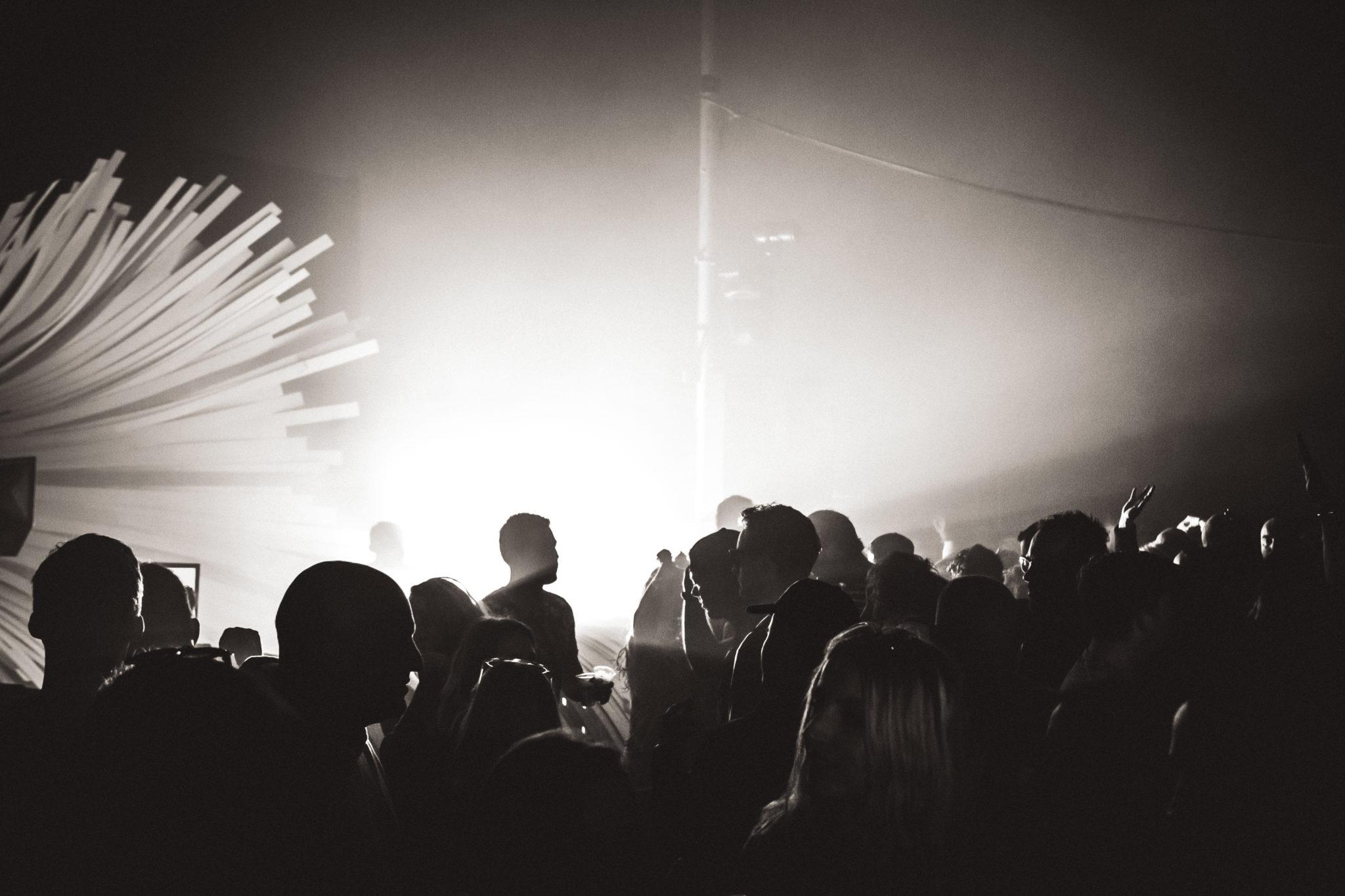 Op Dreef Festival 2016, Roermond by Mark Ooms © Stichting Op Dreef