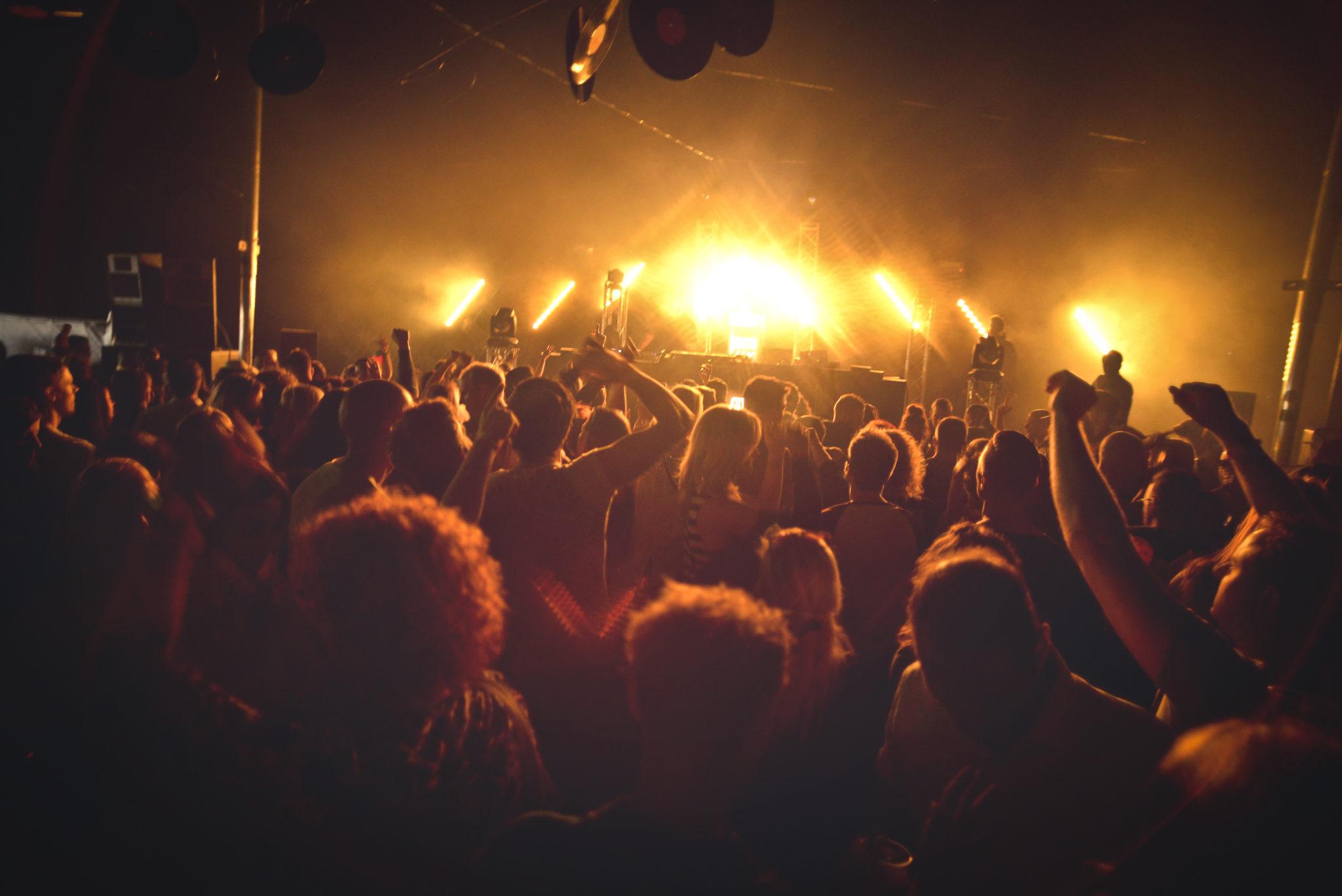Op Dreef Festival 2014, Roermond by Stefan Daniels © Stichting Op Dreef